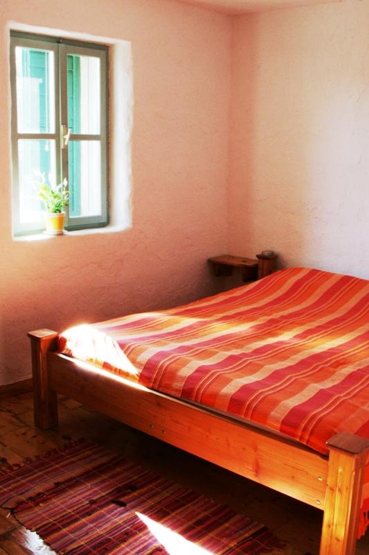 castaway vacation cottages croatia peljesac peninsula trpanj